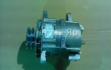 Г1312 генератор 28В 50А