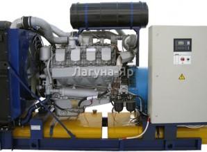 АДРт275С-Т400-2РГТ