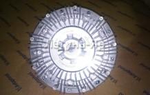 8.8805-1308014 Вязкостный элемент муфты