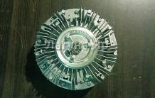 8.8805-1308014 Вязкостный элемент муфты (Германия)